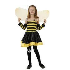 Bumblebee Halloween Costumes Princess Jasmine Costume Kids Halloween Costumes Kids