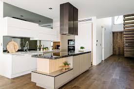 materiel de cuisine pas cher materiel de cuisine pas cher magasin mat riel de cuisine pour