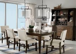 Arts And Crafts Dining Room Set 70 Best Dine In Style Images On Pinterest Ethan Allen Dining