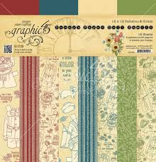 shop for graphic 45 paper crafting and scrapbooking supplies