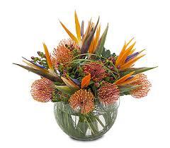 Send Flowers San Antonio - send for him flowers in san antonio tx the flower forrest san