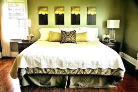 Bed Frame No Headboard Bed Without Headboard Storage Bed Without Headboard Bed Frame
