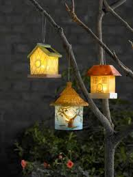 solar lights do you like them gardening forums