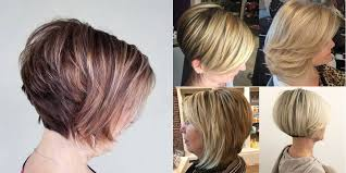 ombre style for older woman ombre hairstyles for short hair older women haircut ideas hairstyles
