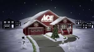 ace hardware led lights ace hardware tv commercial led lights ispot tv