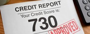 3 bureau credit report free view your free fico for all 3 credit bureaus magnifymoney