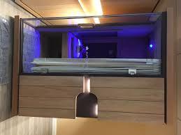 santa monica centric infrared sauna provides more than just warmth