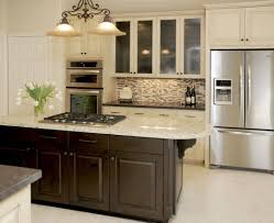 cost of a kitchen island extraordinary 50 cost of bathroom remodel westchester ny