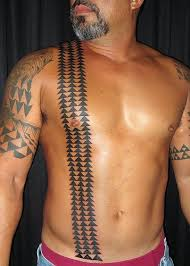 hawaiian tattoos traditional and modern best and