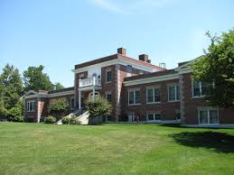 community memorial hospital ayer massachusetts wikipedia