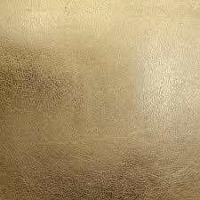 scalamandre wp88334 001 gold leaf gold metal wallcovering u2013 inside