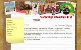 class reunion websites grouptravel org