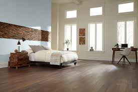 Laminate Floor In Bedroom Bedroom Gallery Floor U0026 Decor