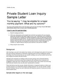 inquiry letter sample forms and templates fillable u0026 printable