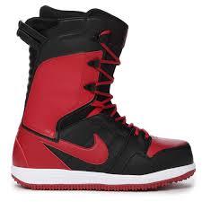 womens size 11 snowboard boots nike sb vapen snowboard boots 2015 evo