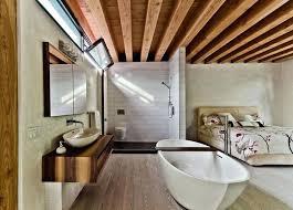open bathroom designs bathroom in bedroom ideas trafficsafety club