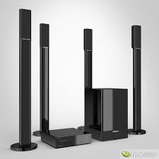 home theater columns harman kardon home theater