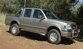 ford ranger fuel consumption ford ranger xle cab