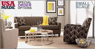 who makes the best quality sofas 50 best of best quality living room furniture brands living room