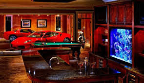 awesome cool home bar designs images decorating design ideas