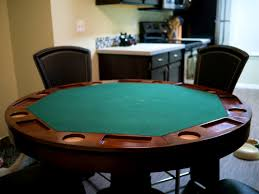 Crap Table For Sale Furniture Glamorous Game Tables Poker Craps Dining Table Pool