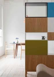 schrank design designchen designguide münchen interior designermöbel