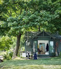 100 lake home decor ideas more home design ideas 8 great