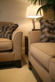 Sofa Repair Brisbane Upholstery Cleaning Brisbane Couches U0026 Sofas Whowho