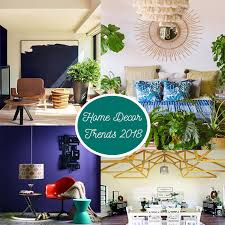 blue and green home decor brewster home a home decor lifestyle blog