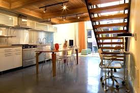 open floor plans with loft open floor plans with loft wiredmonk me