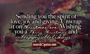 we wish you a merry christmas funny quotes