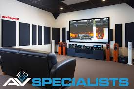 Interior Specialists Inc Av Specialists Inc Home Facebook