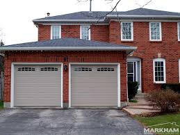 garage doors with door high quality garage doors openers and affordable service
