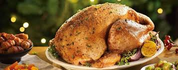 this is how to cook a turkey for day preparation tips