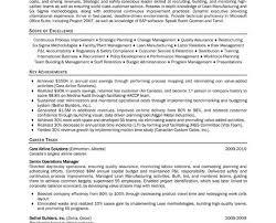 Consulting Resume Template Best Consultant Resume Templates Consulting Resume Buzzwords