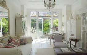 French Style Homes Interior Traditional Style Home Interior Design - French style bedrooms ideas