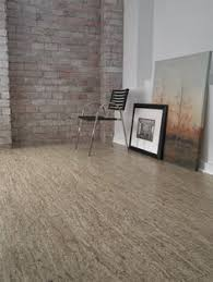 7 beautiful rooms with cork floors cork tiles cork and kitchens