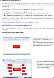 coefficient bac pro cuisine sujet bac pro cuisine 28 images technologie culinaire premi