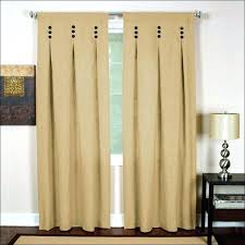 Home Goods Shower Curtain Home Goods Curtains Size Of Living Home Goods Curtains Modern