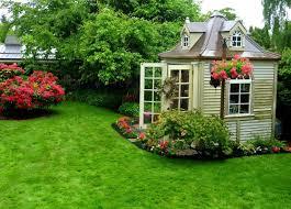 Backyard Garden Ideas For Small Yards by Cute Garden Ideas Garden Design Ideas