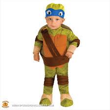 halloween costume coupon teenage mutant ninja turtles leonardo costumes for infants and