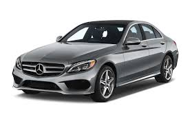 car leasing mercedes c class mercedes c class in reviews research used models
