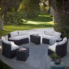 Buy Outdoor Table And Chairs Rattan Garden Furniture Set Sofa Table Chairs Patio Conservatory