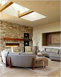 accessories enchanting home interior design ideas with fireplace
