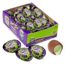 spooky halloween candy blaircandy com