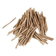 online get cheap wooden round sticks aliexpress com alibaba group