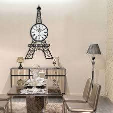living room wall clock contemporary ideas living room clock fashionable design wall