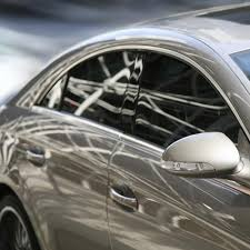 summer cool tint 4mil 6mil car security tinting packages