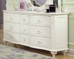 kids dressors shop for kids bedroom furniture at s furniture ma nh ri
