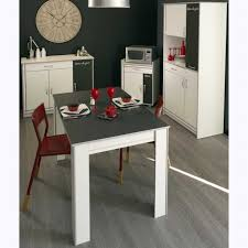 esszimmer set grau weiss 100 esszimmer sets elegante esszimmer sets u2013 dogmatise
